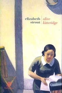 olivekitteridge-libro